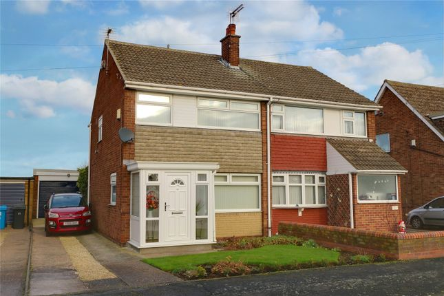 Picture No. 09 of Ridgestone Avenue, Bilton, Hull, East Yorkshire HU11