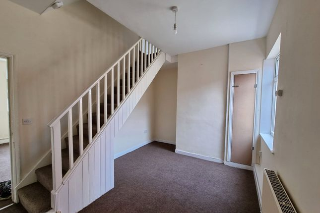 Find 2 Bedroom Houses To Rent In Shildon Zoopla