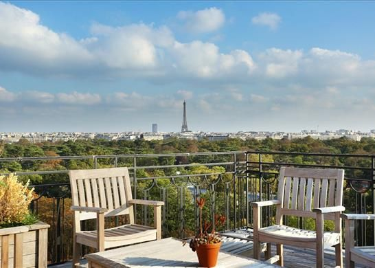Thumbnail Apartment for sale in Square Du Capitaine Claude Barres, 92200 Neuilly-Sur-Seine, France