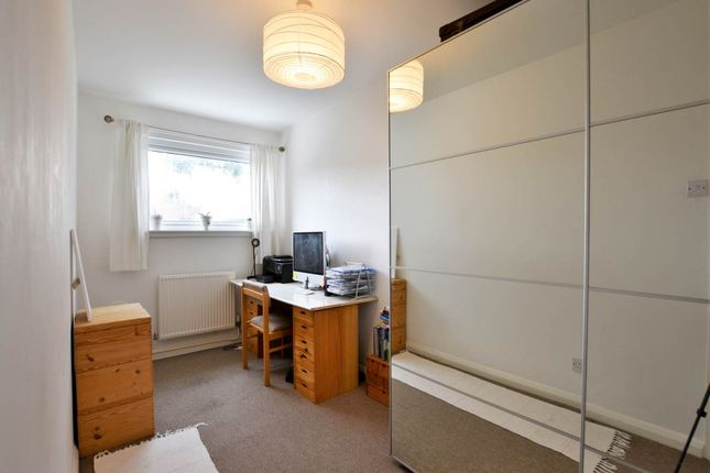 Bedroom 2 of Saltmarsh, Orton Malborne, Peterborough PE2