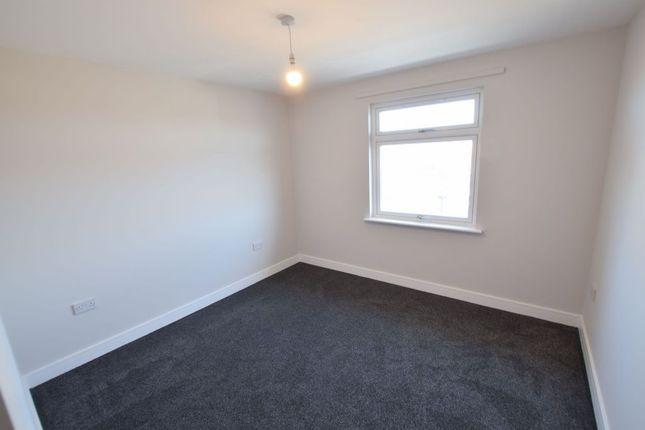 Bedroom One of Ellis Road, Clacton-On-Sea CO15