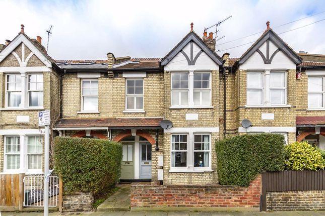 Flat for sale in Kenley Road, St Margarets, Twickenham