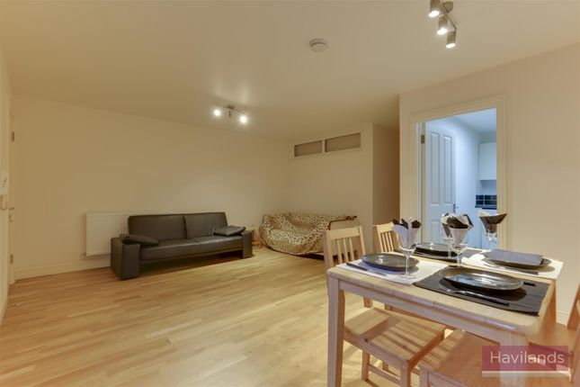 Flats To Let In Wood Green Apartments To Rent In Wood Green Primelocation