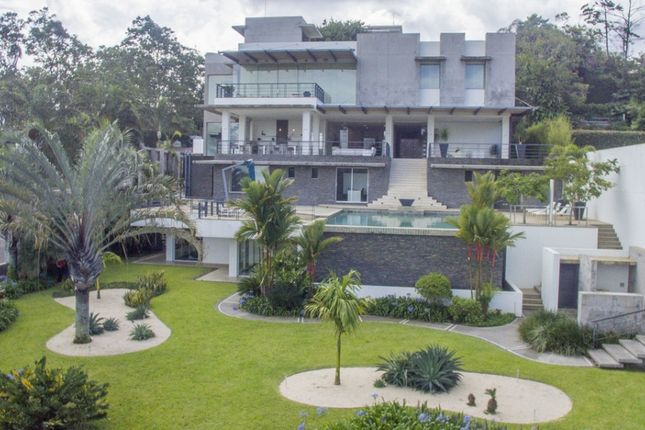 Thumbnail Detached house for sale in San Rafael, Costa Rica