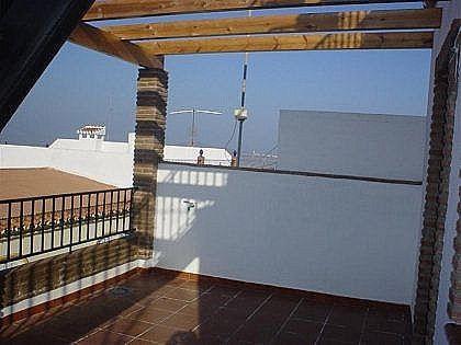 2.Terrace of Spain, Málaga, Alhaurín El Grande