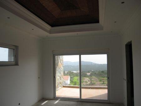 Image 43 4 Bedroom Villa - Central Algarve, Sao Bras De Alportel (Jv101459)
