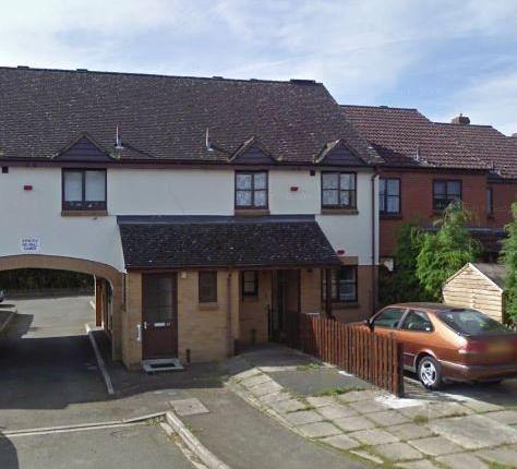 Thumbnail Flat to rent in Hatton Gardens, Kington