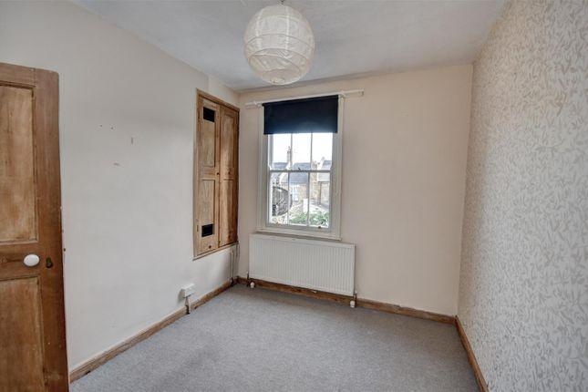 Bedroom 2 of Newlands Road, London SW16