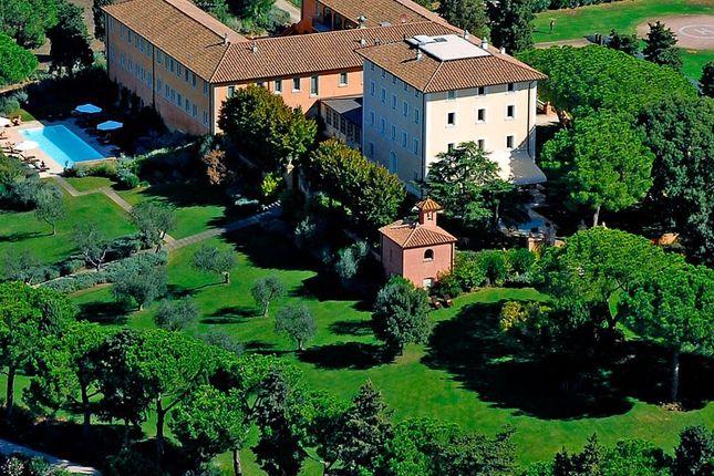 Detached house for sale in Monte Argentario, Monte Argentario, Grosseto