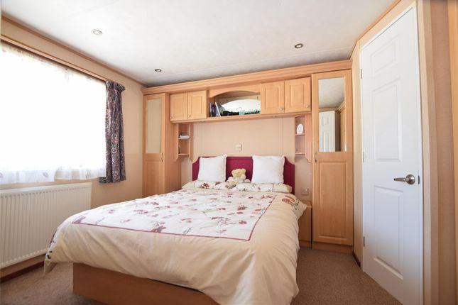 Master Bedroom of Coghurst Hall, Ivyhouse Lane, Hastings, East Sussex TN35