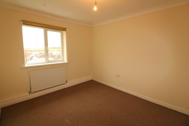 Photograph 7 of Cambridge Court, Tindale Crescent, Bishop Auckland DL14