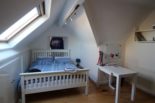 Img_4862 of 3 Bedroom Luxury Flat, Broomhill, Sheffield S10