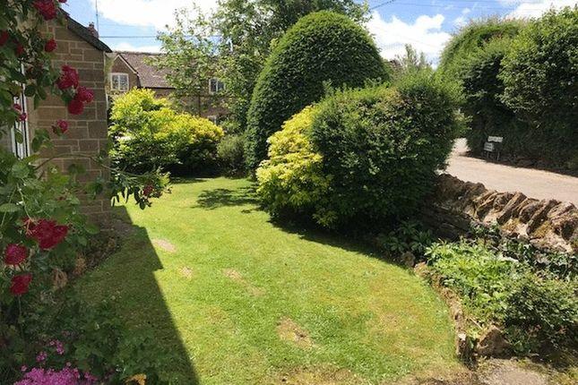 Photo 14 of Burton Lane, East Coker, Yeovil BA22