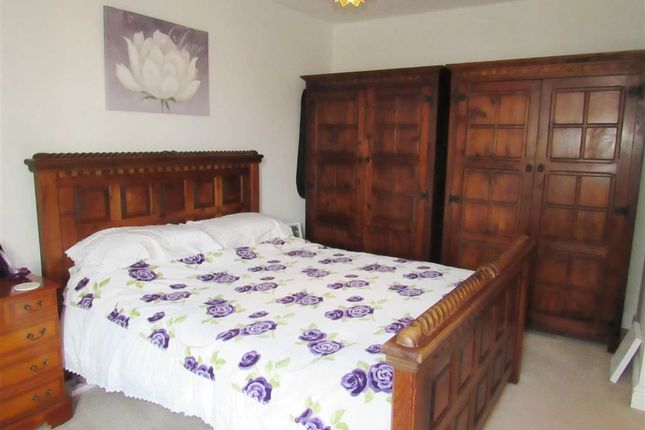 Bedroom 1 of Grove Road, Burnham On Sea, Somerset TA8