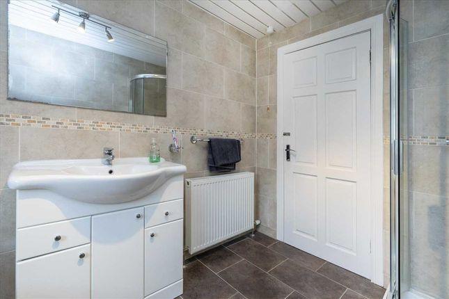 Bathroom of Park Terrace, Brightons, Falkirk FK2