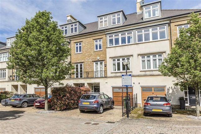 Property to rent in Kelsall Mews, Kew, Richmond