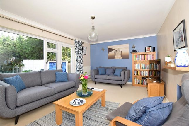Lounge of Northleigh Close, Loose, Maidstone, Kent ME15