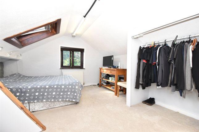 Bedroom Three of Birchwood Road, Wilmington, Dartford, Kent DA2