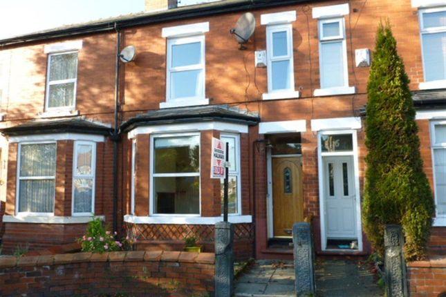 Thumbnail Semi-detached house to rent in Lisburn Avenue, Sale