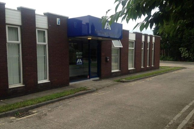 Thumbnail Office to let in Archbold House, Morley