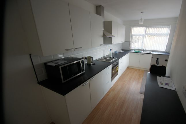 Thumbnail Terraced house to rent in Armstrong Avenue, Coventry