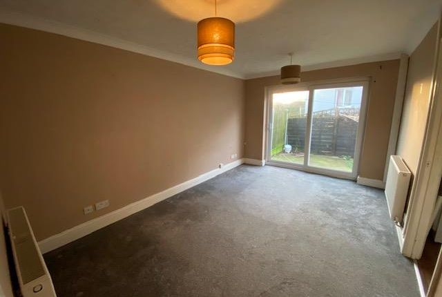 Thumbnail Bungalow to rent in Jaywick, Clacton On Sea, Essex