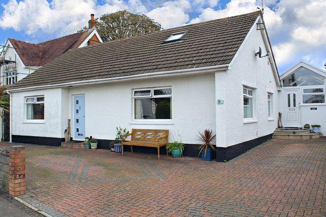 Brandy Cove Road, Bishopston, Swansea SA3