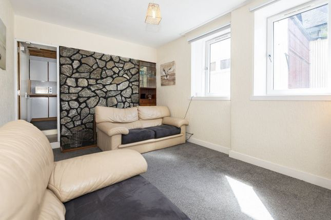 Thumbnail Cottage to rent in Bedford Road, Aberdeen