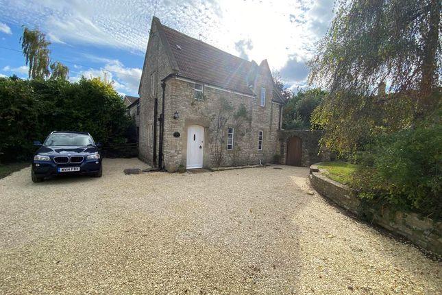 Thumbnail Property to rent in Bury Lane, Doynton, South Gloucestershire
