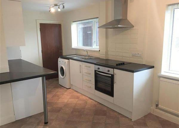 Thumbnail Property to rent in Princess Avenue, Wesham, Preston