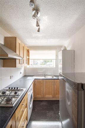 Kitchen of Glenbervie Road, Grangemouth, Falkirk FK3