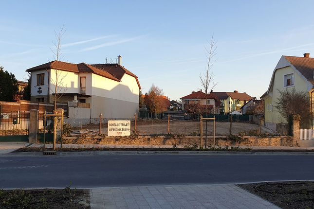 Thumbnail Property for sale in Heviz, Zala, Hungary