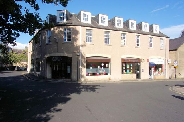 Thumbnail Retail premises to let in 1 & 2 St Mary's Wynd, Hexham