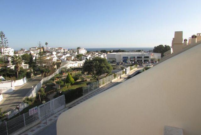 Img_7220 of Spain, Málaga, Mijas, Calahonda