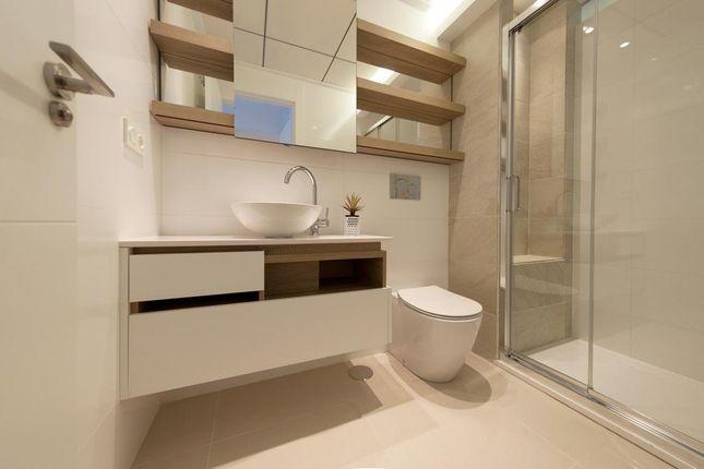 Bathroom of Calle Zamora 03170, Rojales, Alicante