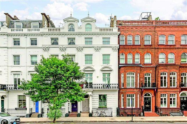 Thumbnail Property for sale in Oakley Street, London