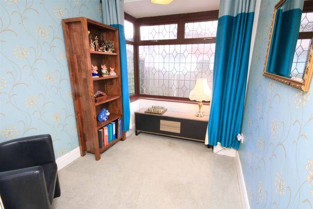 Bedroom 3 of The Avenue, Bessacarr, Doncaster DN4