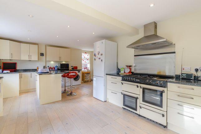 Kitchen of Richmond Road, Kingston Upon Thames KT2