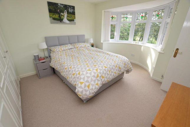 Bedroom 1 of Berrybrook Meadow, Exminster, Exeter, Devon EX6