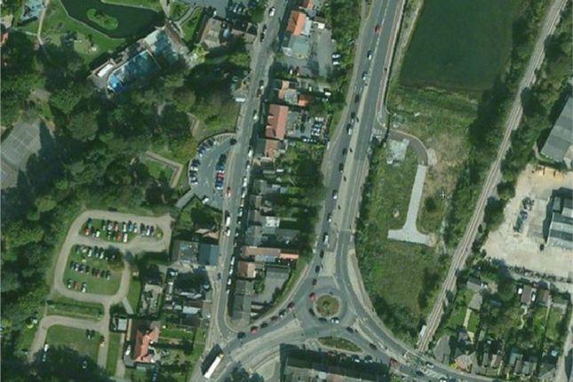 Oulton Broad, Norfolk NR33