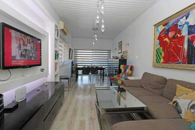 Thumbnail Commercial property for sale in Avgorou, Cyprus