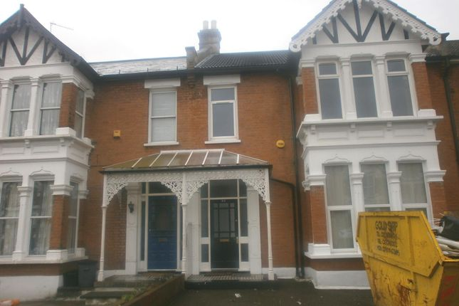 Thumbnail Flat to rent in Ranelagh Gardens, Ilford