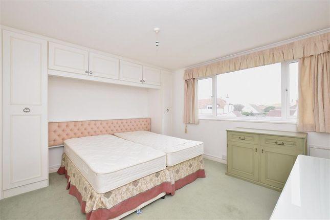 Bedroom 2 of Overstrand Avenue, Rustington, West Sussex BN16