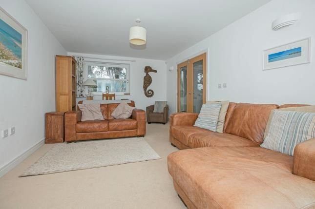 Lounge of Swanpool Road, Falmouth, Cornwall TR11