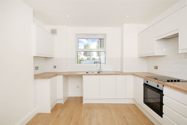 4 bed flat for sale in Devonshire Drive, Greenwich SE10