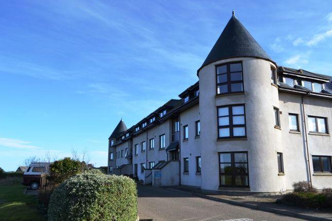 Thumbnail Flat to rent in Flat 6, Culbin Sands Apts, Findhorn, 3Qj.