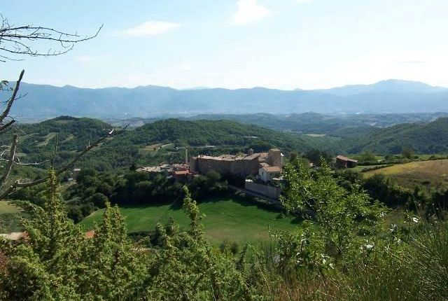 1 bed property for sale in Camo Cn, Italy