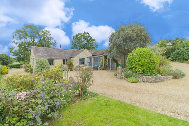 Thumbnail Barn conversion for sale in Fidges Lane, Eastcombe, Stroud, Gloucestershire