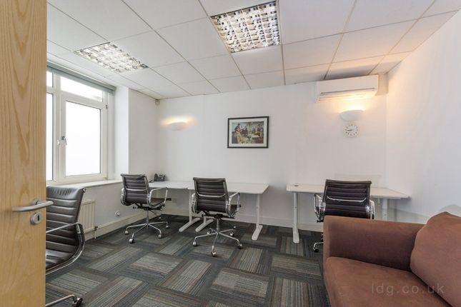 Thumbnail Office to let in Wardour Street, Soho, London