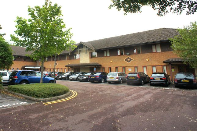 Thumbnail Office to let in Unit 3A-F Cornbrash Park, Bumpers Farm, Chippenham